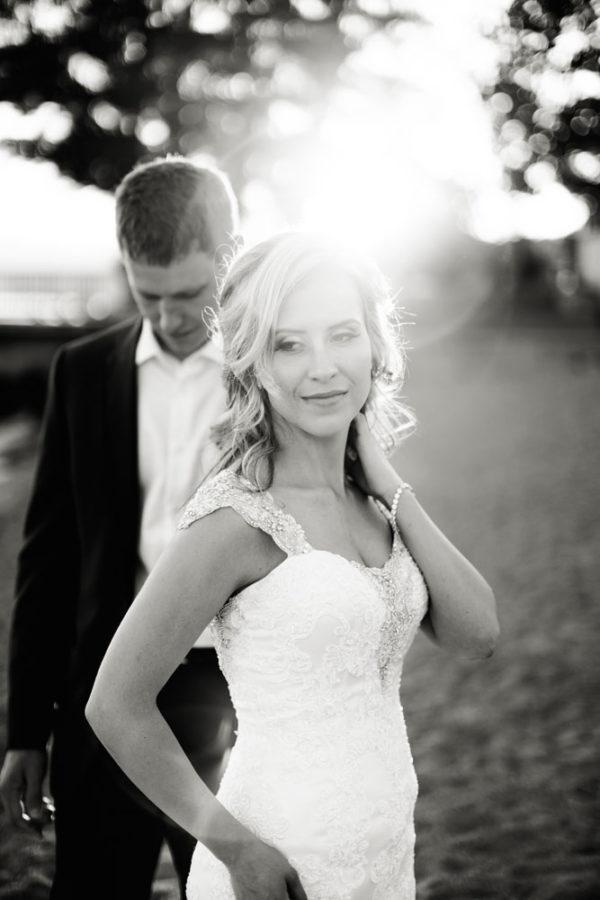 Destination-Wedding-Photographers-056