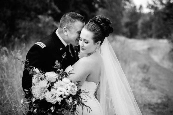 Destination-Wedding-Photographers-058