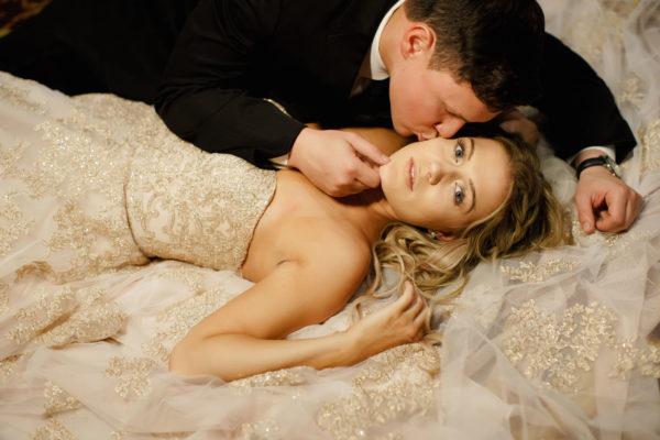 Destination-Wedding-Photographers-059