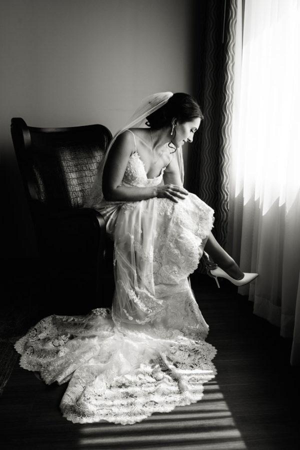 Destination-Wedding-Photographers-060