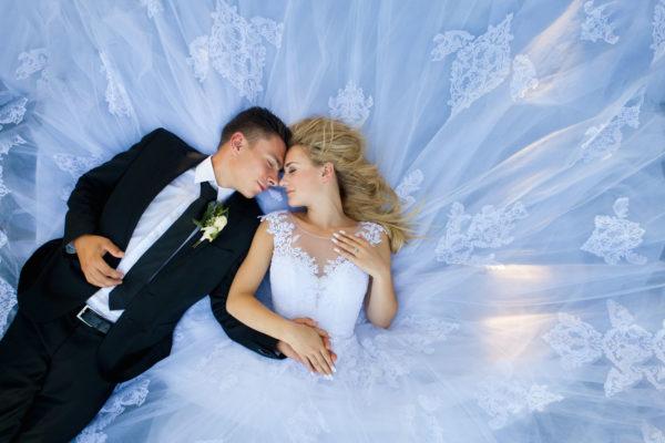 Destination-Wedding-Photographers-062