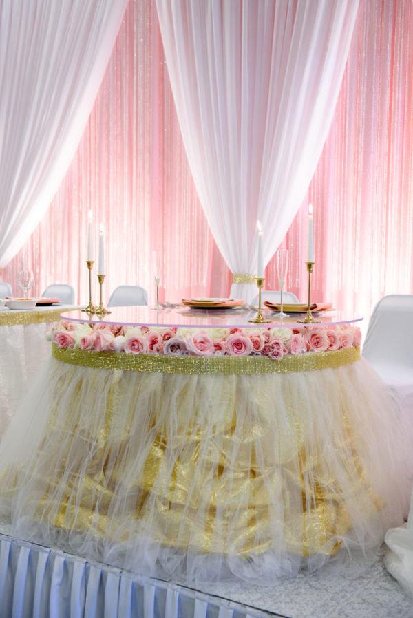 Destination-Wedding-Photographers-065