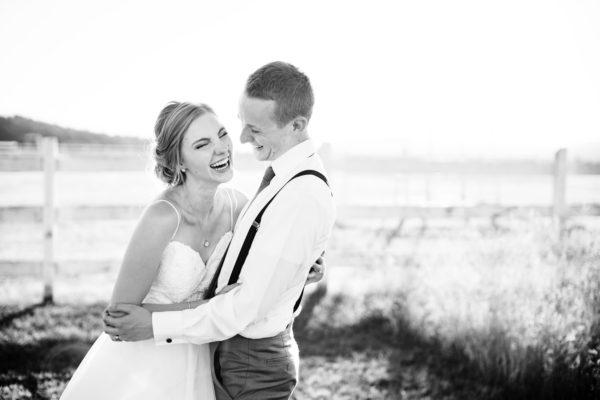 Destination-Wedding-Photographers-066