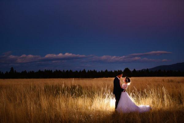 Destination-Wedding-Photographers-067