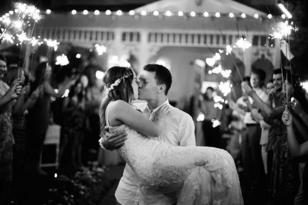 Destination-Wedding-Photographers-069